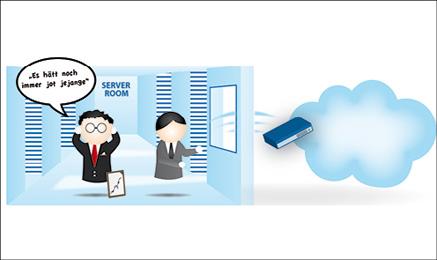 Krafzig_Cloud_Sicherheit_1.tif_fmt1.jpg