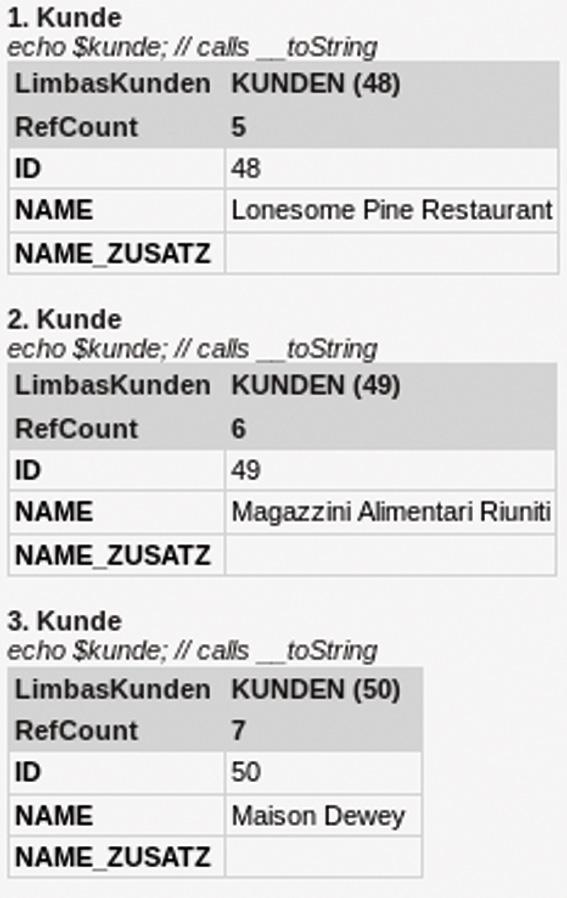 zimmermann_limbas_1.tif_fmt1.jpg