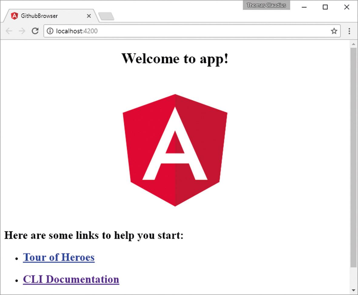 huber_typescript-angular_1.tif_fmt1.jpg