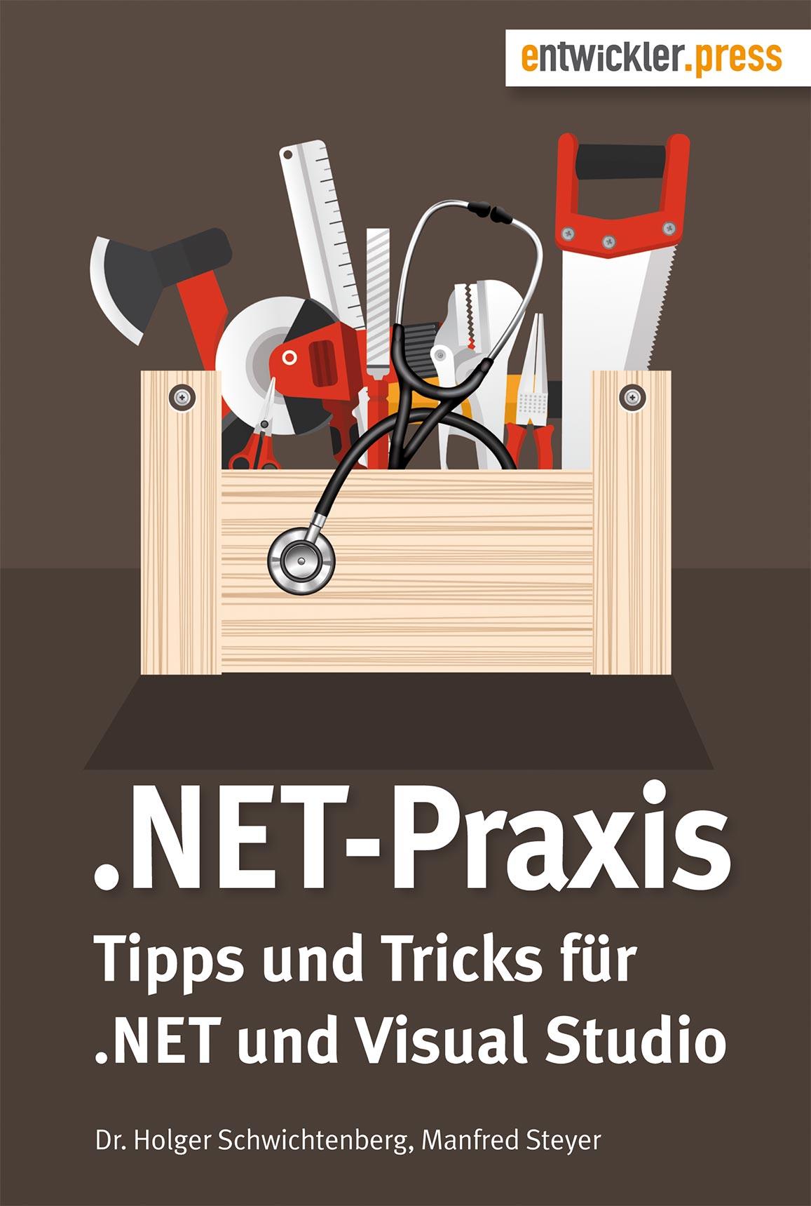 dotnet_praxis.tif_fmt1.jpg