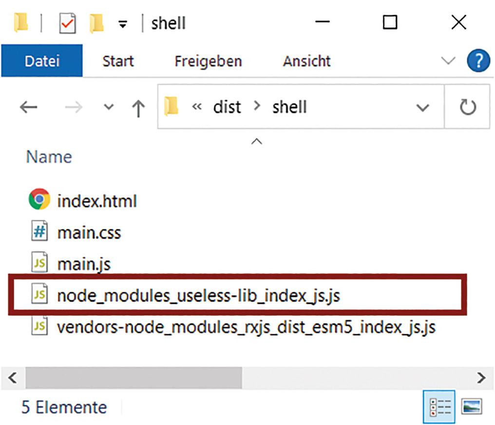 steyer_versionskonflikte_3.tif_fmt1.jpg