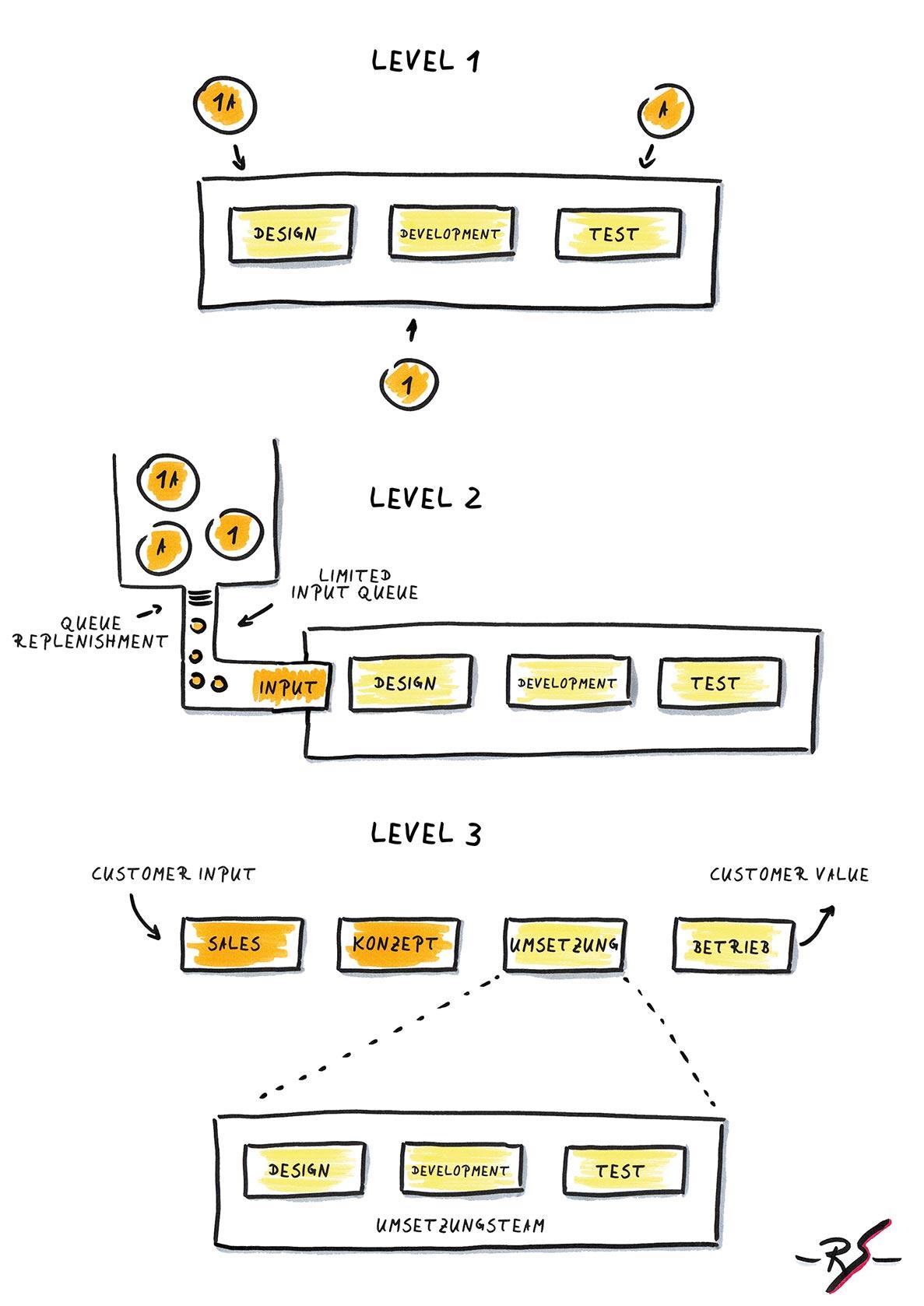 schroeder_agile_1.tif_fmt1.jpg