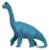 springer_Dino_Emoji.jpg