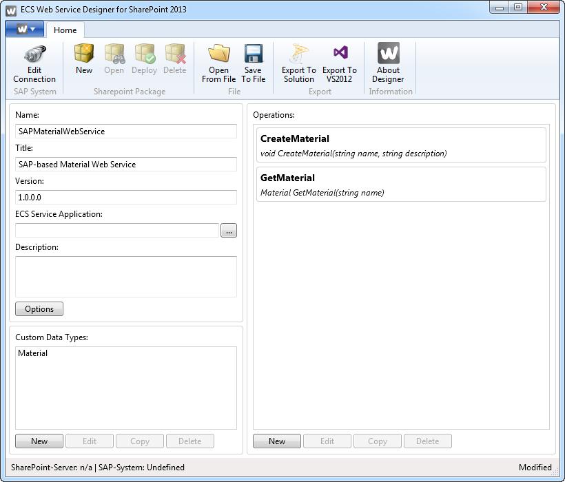 baeurle_webservice_1.png