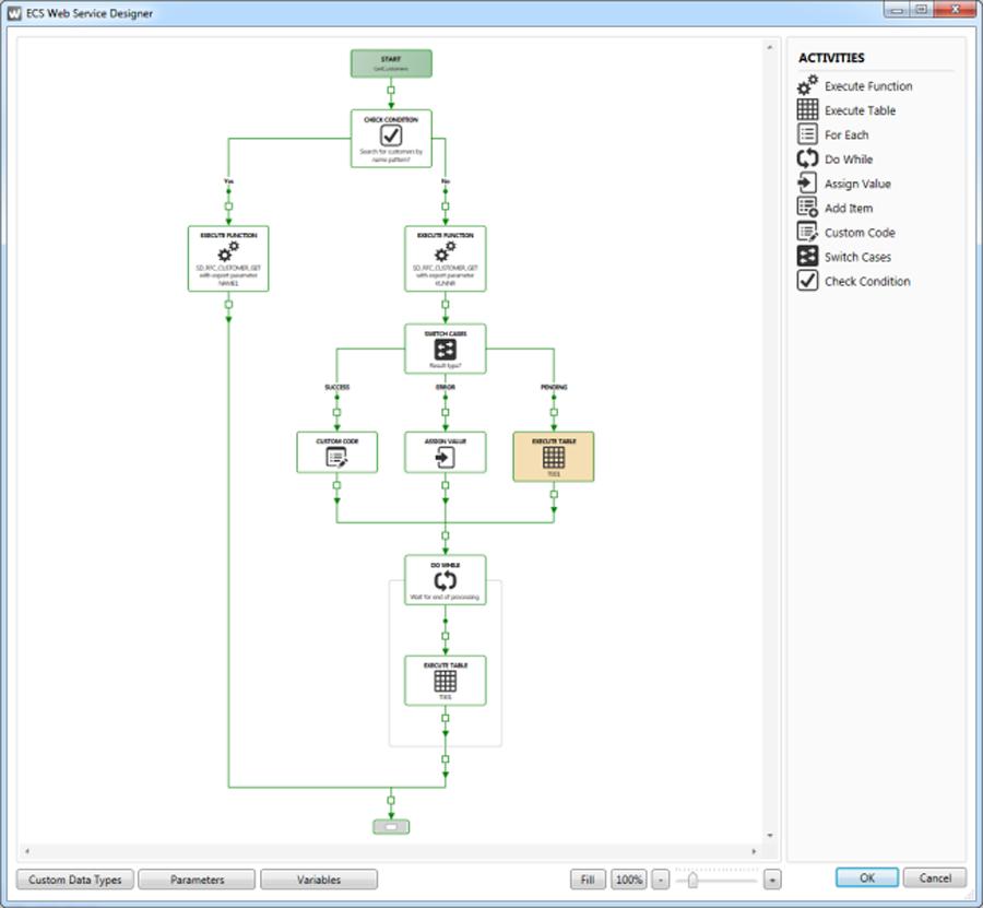 baeurle_webservice_2.png