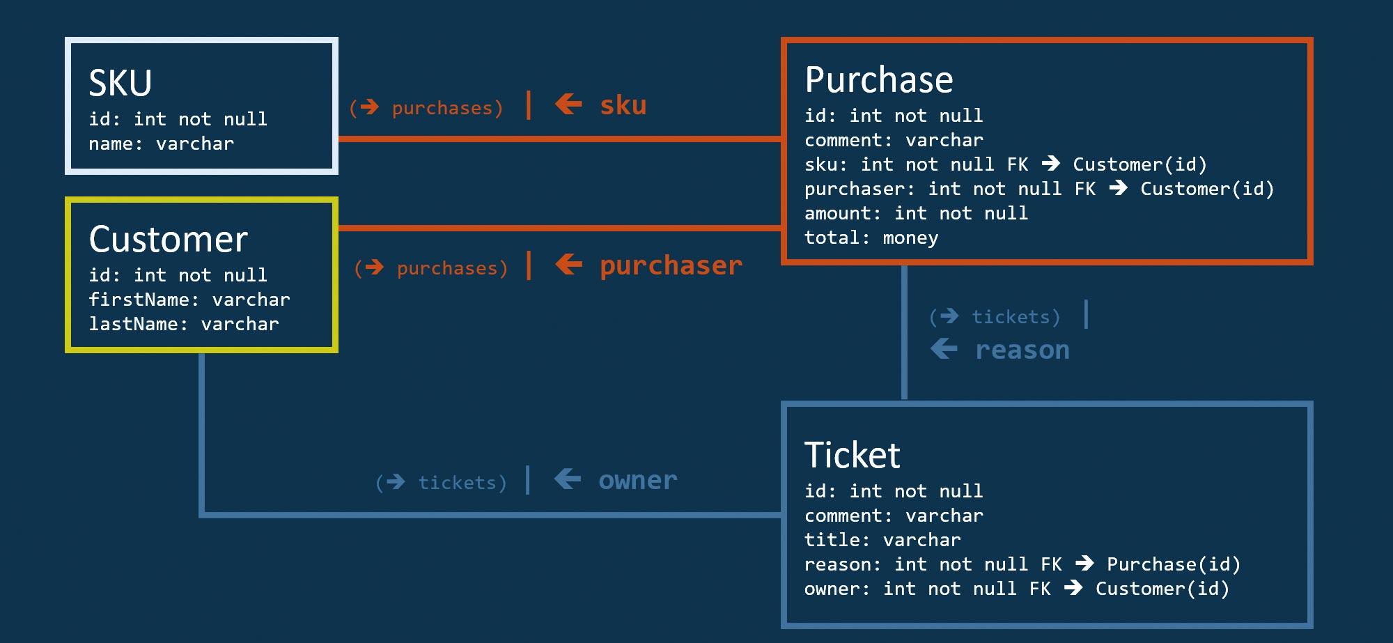 mahringer_typescript_teil3_1.tif_fmt1.jpg