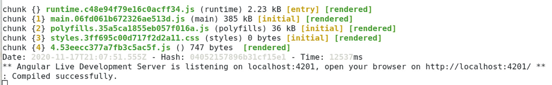 sitterberg_angular11_2.tif_fmt1.jpg