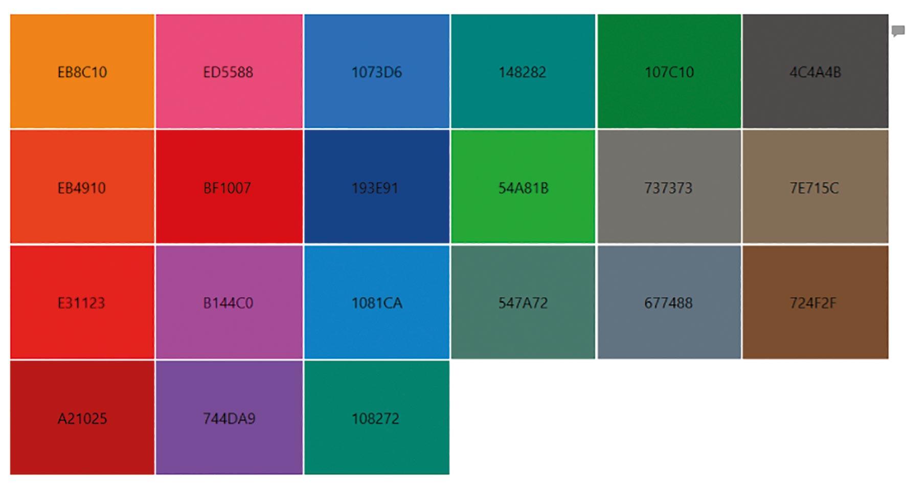 hanna_farben_2.tif_fmt1.jpg