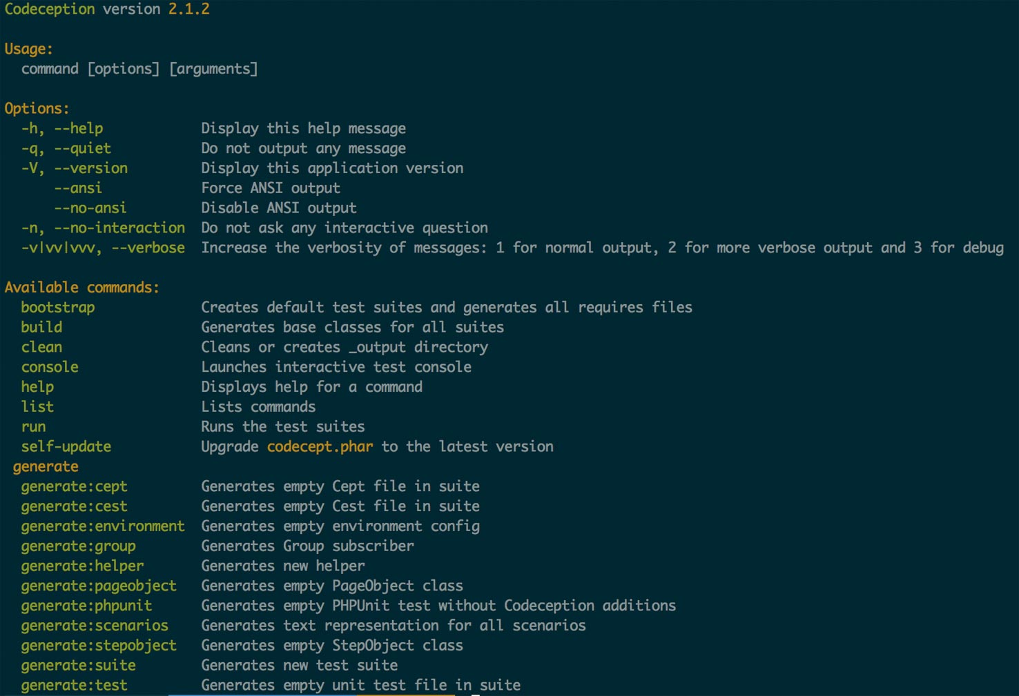 mautz_codeception_1.tif_fmt1.jpg