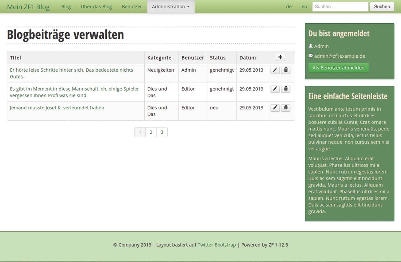eggert_migration_1.tif_fmt1.jpg