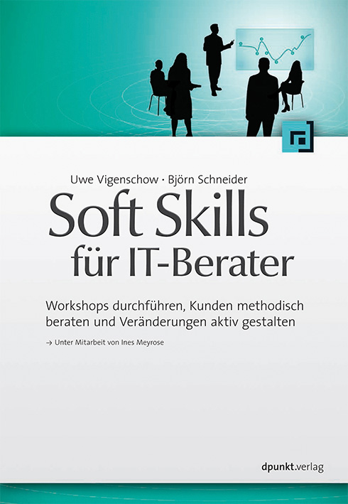 dpunkt_softskills.tif_fmt1.jpg