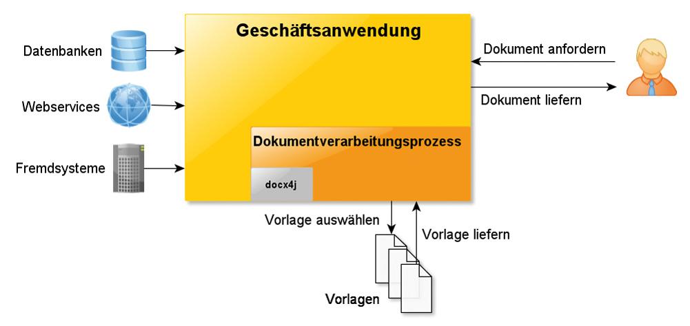 driessnack_1.tif_fmt1.jpg