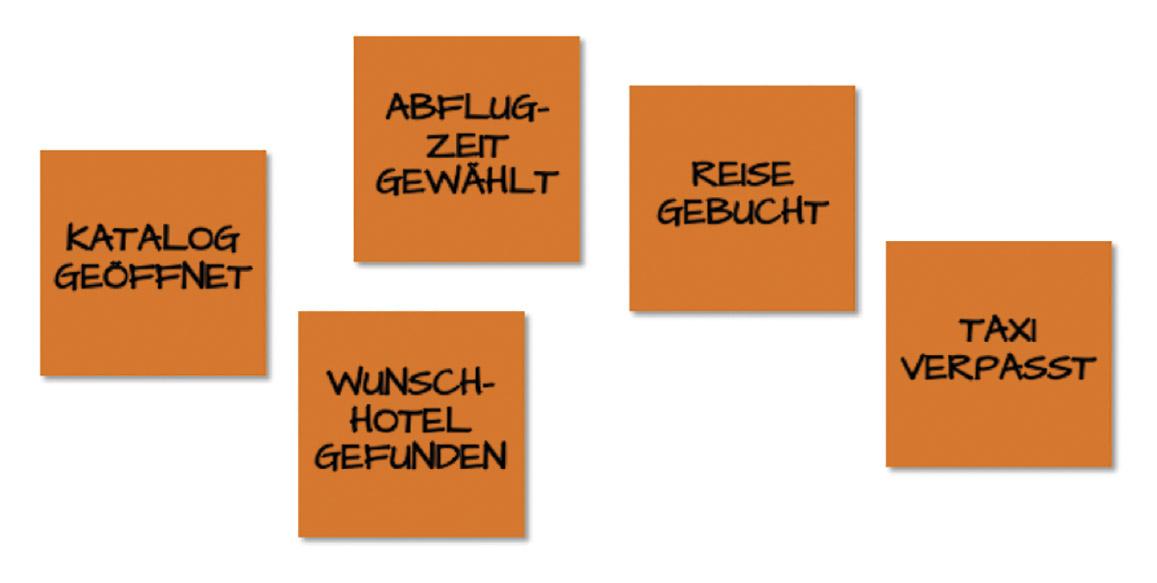 schwentner_heimeshoff_es_2.tif_fmt1.jpg
