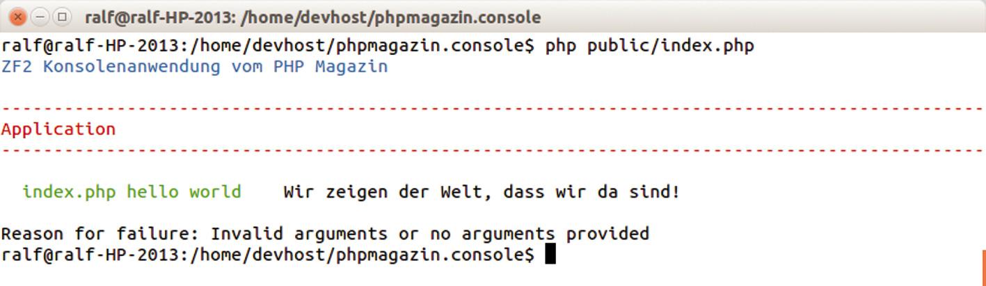 eggert_konsole_2.tif_fmt1.jpg