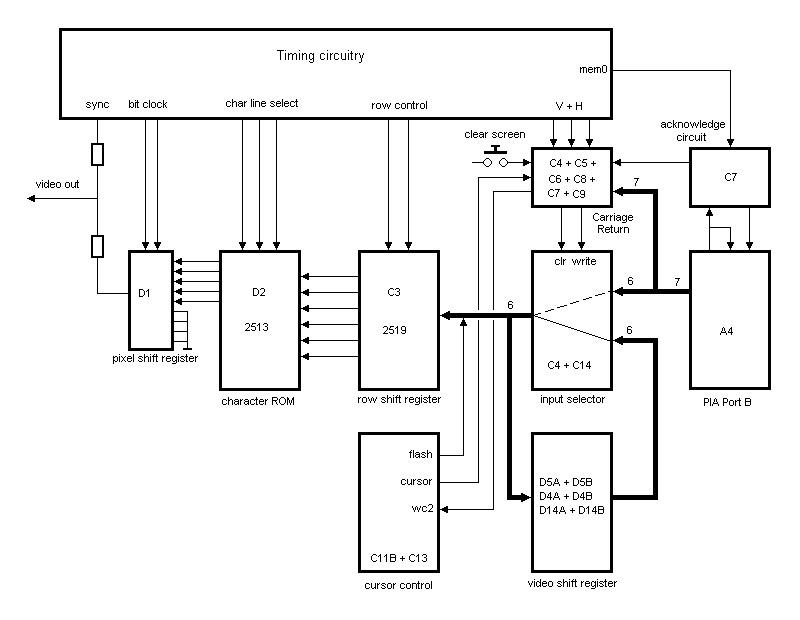 kuniss_flowdesign_1.tif_fmt1.jpg