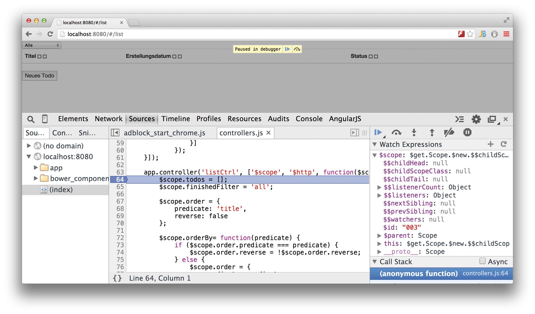 springer_debugging_1.tif_fmt1.jpg