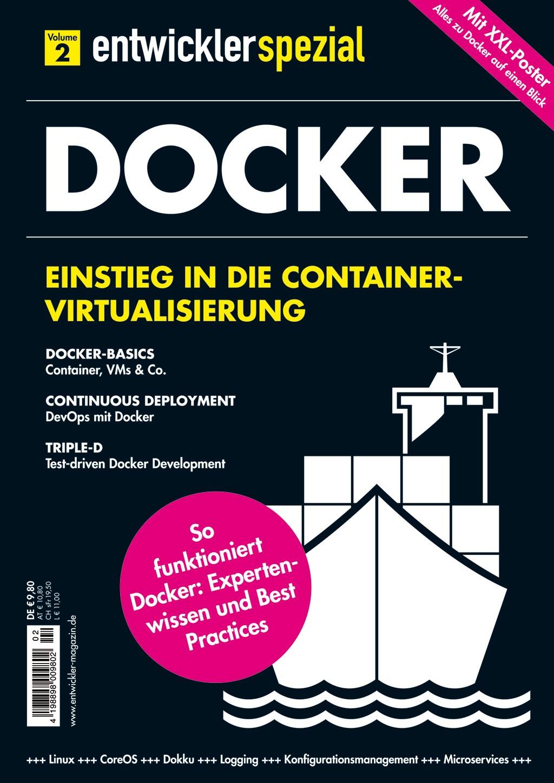 Cover_EM_Spezial_v11.pdf_fmt1.jpg