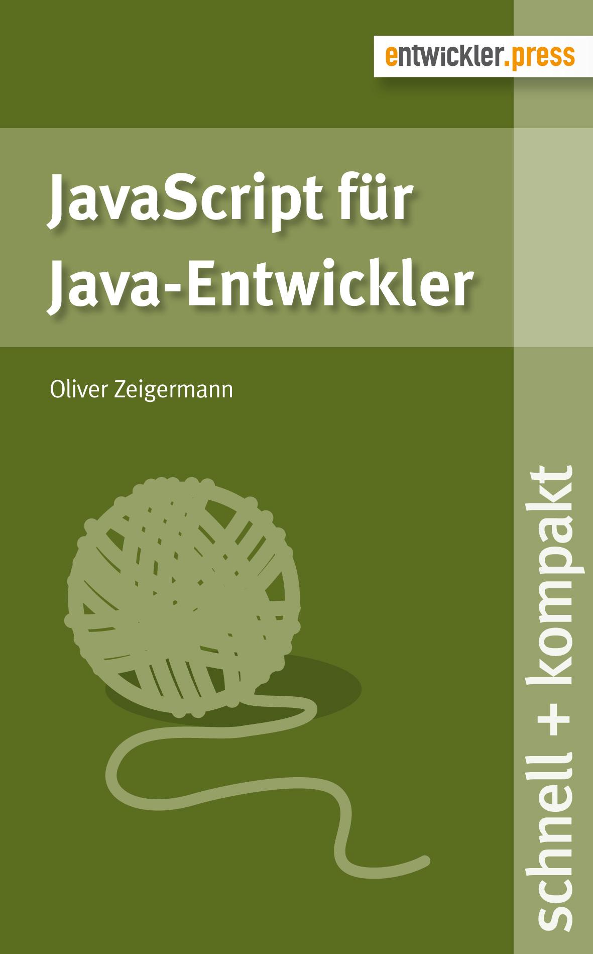 entwicklerpress_javascript.tif_fmt1.jpg