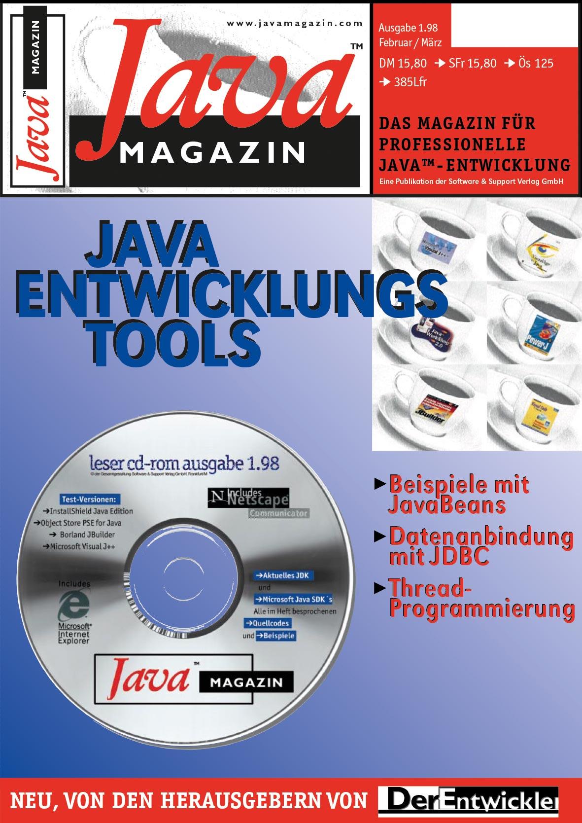 JM1_1998.tif_fmt1.jpg