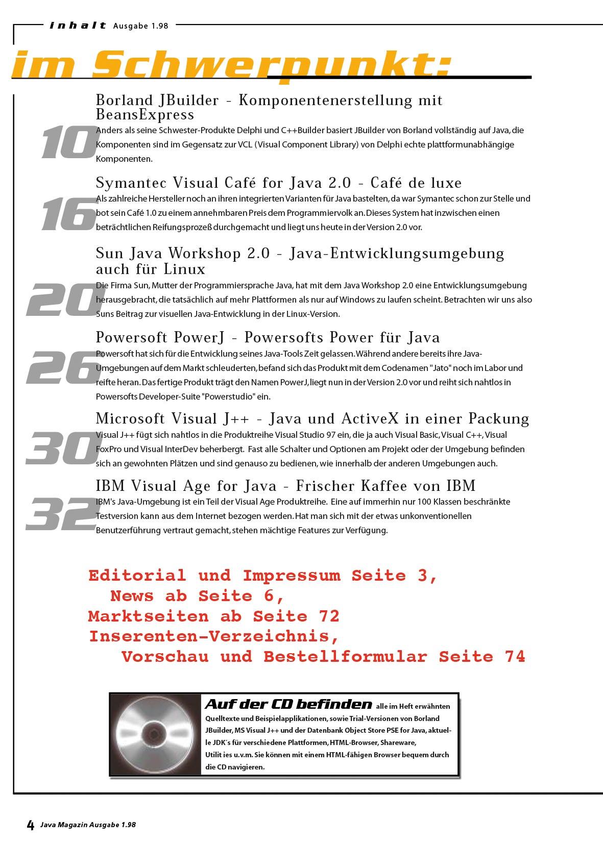 jm_1_1998-3.tif_fmt1.jpg