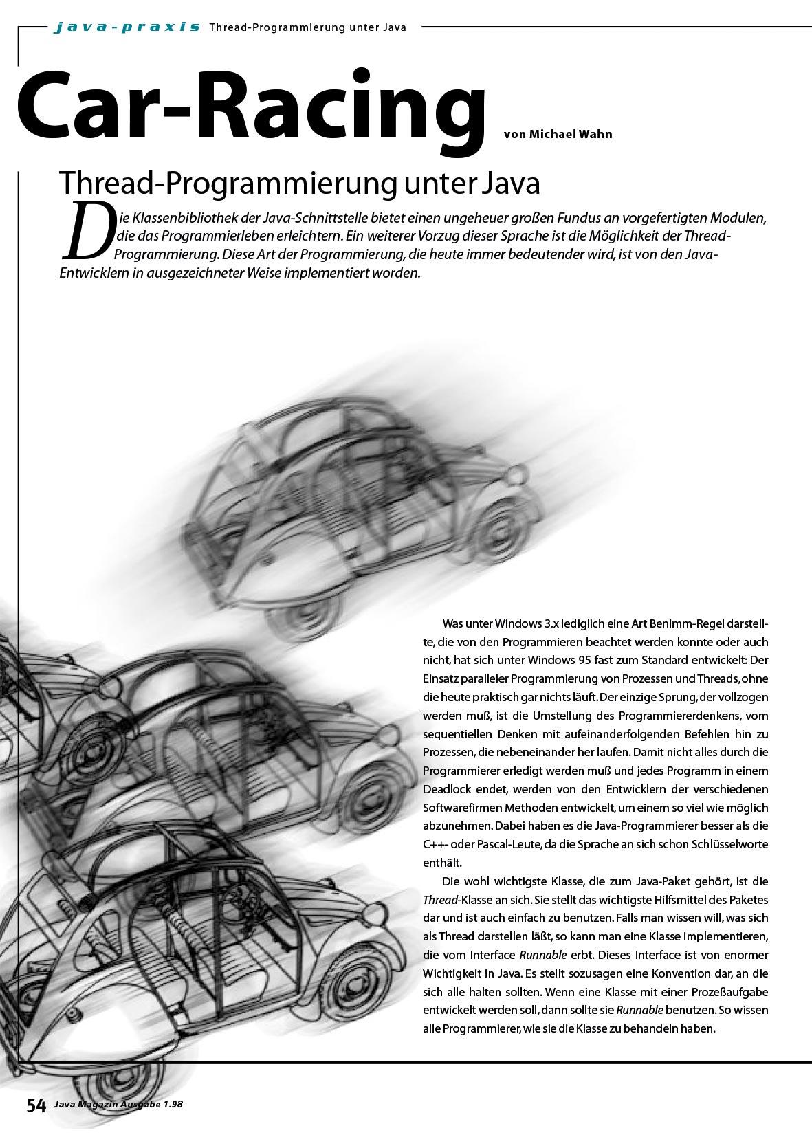jm_1_1998-50.tif_fmt1.jpg