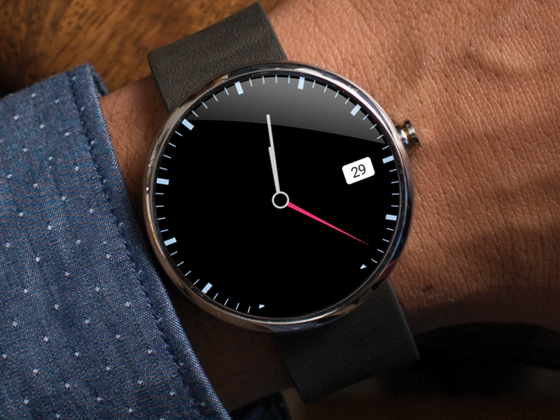 friese_androidwear_2.png