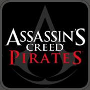 app_tipp_pirates.tif_fmt2.png