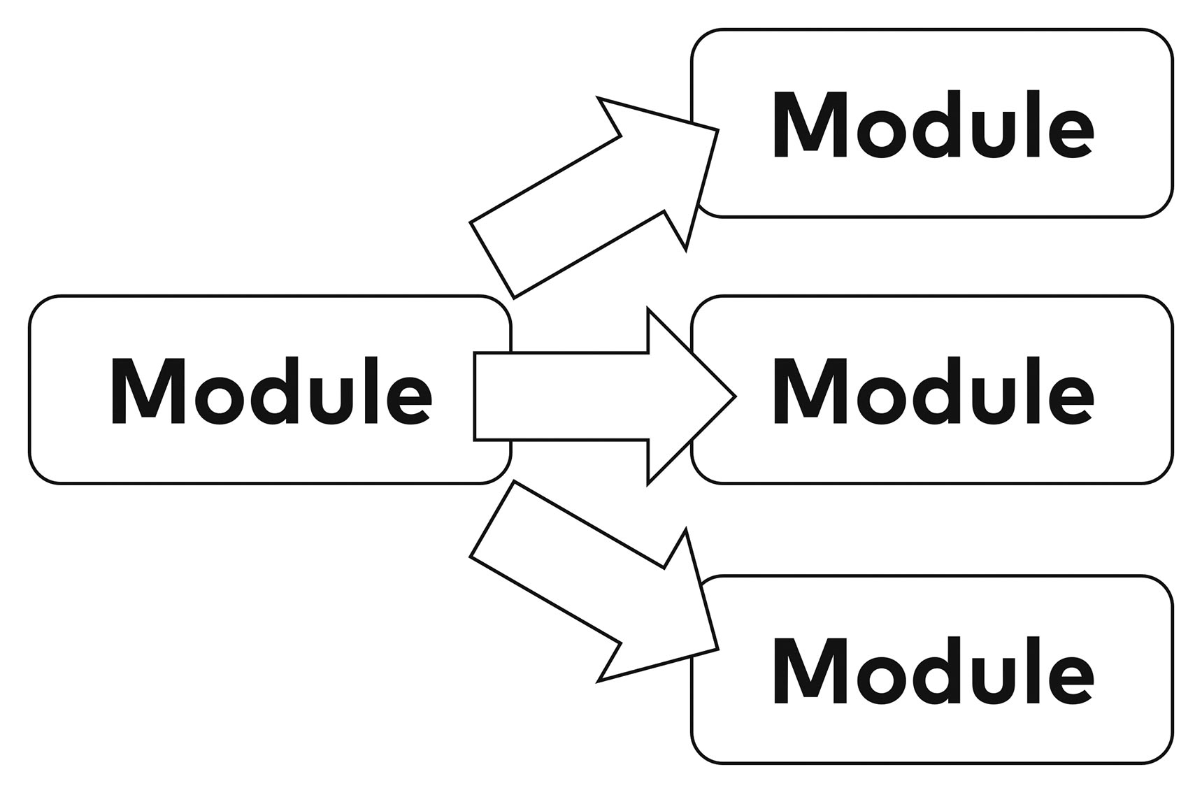 wolff_microservices_1.tif_fmt1.jpg