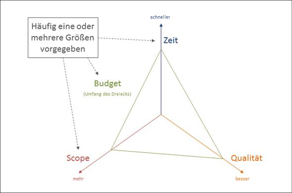 friedrichsen_architekturqualitaet_1.tif_fmt1.jpg