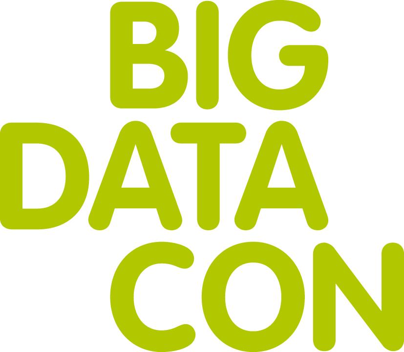 Logo_BigDataCon_4c_gruen.eps_fmt1.png