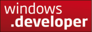 windows_developer.png