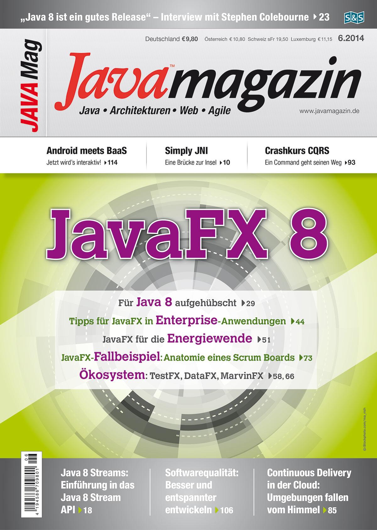 JM6_14.tif_fmt1.jpg