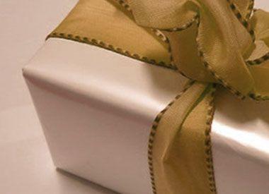 regalos_invitados_ya_envueltos_regalva