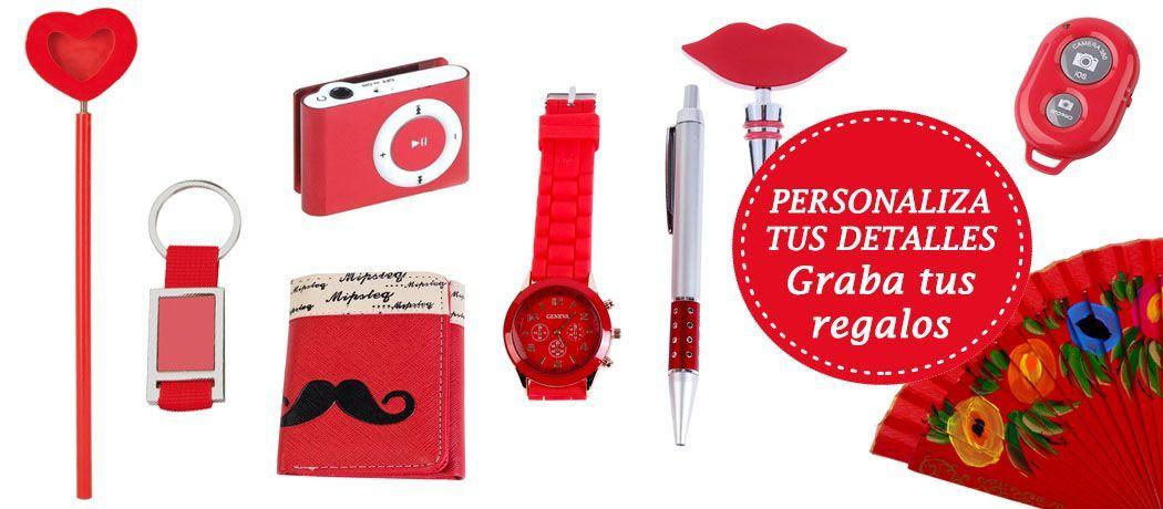 personaliza_tus_regalos_regalva