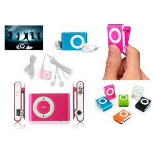 mp3-player-auriculares-cable-usb