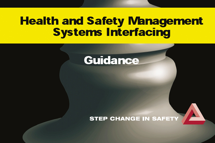 H&S Management Systems Interfacing Guidance