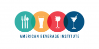 Welcome to ABI - American Beverage Institute