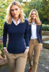 Uniforms Canada - Ackermann39s Apparel Fashion for Work and Uniforms