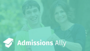Admissions Consulting Canada  Get Into Top Canadian Universities