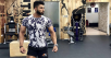 Gym  Fitness Clothing Brand  Asia - Gym Active Athleisure Wear