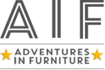 Modern  Contemporary Furniture  Adventures In Furniture London