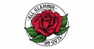 All Glamour No Guts