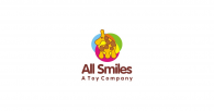 All Smiles A Toy Company Toys Games Prizes