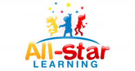Premier Canadian Educational Toy Store - In-Store & Online Shopping