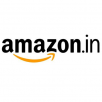 , Amazon.com, Inc. or its affiliates