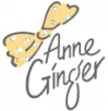 Anne Ginger
