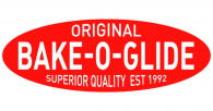 Original Bake-O-Glide Non-Stick Reusable Cooking, Baking & Oven Liners - Bake-O-Glide™