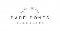 Bare Bones Chocolate