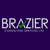 Home  Brazier Consulting Services
