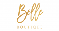 Belle Boutique